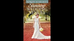 north alabama wedding destinations