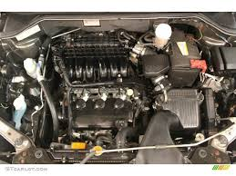 similiar mitsubishi 3 0 v6 engine keywords ford mustang 3 8 v6 engine diagram also mitsubishi 3 0 v6 timing marks