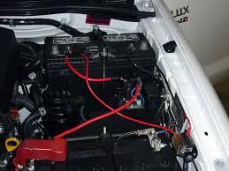 redarc dual battery wiring diagram redarc image juzo s 2010 toyota hilux sr dual cab 4x4 just commodores on redarc dual battery wiring
