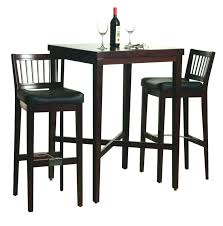 Tall bar table Foldable Narrow Pub Table Tall Bar Table And Stools Awesome High Top Pub Table Set Tall Bar Vivawebco Narrow Pub Table Tall Pub Table And Chairs Famous Bar Table