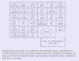 2010 hyundai sonata fuse box location pdf wire center \u2022 2012 Hyundai Elantra Fuse Box Diagram 2010 hyundai sonata fuse box wire center u2022 rh mitzuradio me 2002 hyundai elantra fuse box diagram 2002 hyundai elantra fuse box diagram