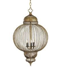 outdoor fascinating gold finish chandelier 19 9137 magnificent gold finish chandelier 32 elegant lighting chandeliers el2800g46g