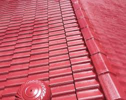 location castle hill sydney job description roof washing roof maintenance tile replacing roof painting