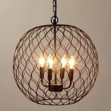 world market pendant light world market pendant light lighting ideas outdoor string lights world market billie world market pendant