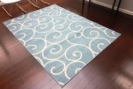 image of costco area rugs 10 14