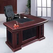 wood office tables. modren office wooden office tables for wood o