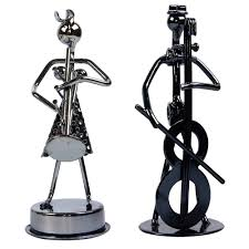 popular musician figurinesbuy cheap musician figurines lots from