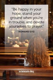Hebrews 12:1 esv / 1,196 helpful votes Bible Verses About Perseverance Religious Quotes About Perseverance