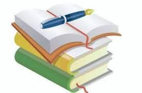 Контрольно оценочные средства Методический материал  Контрольно оценочные средства ПМ 04 Оформление прически