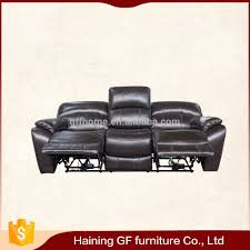 Indian Living Room Furniture Indian Living Room Furniture Indian Living Room Furniture