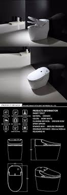 Elegant Style Auto Deodorizer Ceramic Chinese Cheap Automatic ...