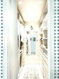 walk in closet ideas. Walk In Closet Ideas Small Spaces Indoor Outdoor With .