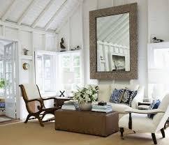 modern cottage interior design ideas. 5 top home remodeling designs modern cottage interior design ideas