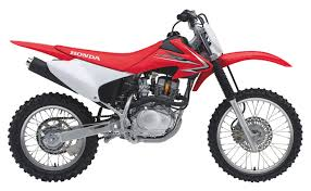 honda rancher wiring diagram wirdig honda crf150f carburetor diagram honda engine image for user