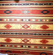 rug s in atlanta antique rugs in best oriental rugs in antique s in antique rugs in best rug s atlanta