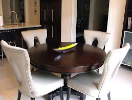 small kitchen dinette sets classic dinette sets with oak round dinette table and white leather dinette small kitchen dinette sets