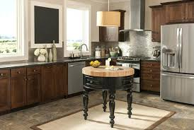custom kitchens cabinetry custom kitchen cabinets bay area