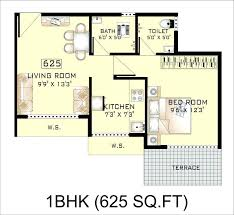 500 sq ft house plans 6 small house plans less than sq ft arts square feet 500 sq ft house plans