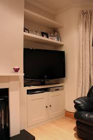 Living Room Media Cabinet Interior Flat Screen Media Cabinet Tv Console Ikea Made Of Wood