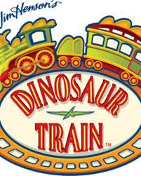 We look forward to welcoming you aboard verde canyon railroad. Nlsm6yk7k3otgm