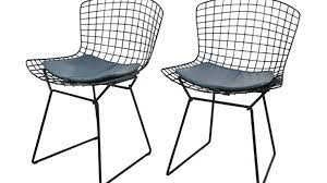 mid century modern patio furniture