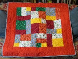 12 best Project Linus quilts images on Pinterest | Kid quilts ... & project linus quilt patterns | Design Patterns » Project Linus Quilt  Patterns Adamdwight.com