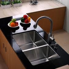 Best Healthy Stainless Steel Cold Water Kitchen Sink FaucetBest Stainless Kitchen Sinks
