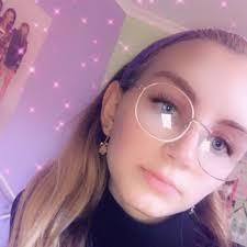 Matilda Dudley (@til2004)   Twitter