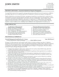 Construction Resume Templates Adorable Construction Resume Template Cv Carpenter Foreman Sample Tangledbeard
