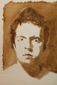 portraittutorial underpainting portraittutorial beginners oil painting techniques