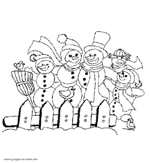 amazing family coloring page 47 for pages kids with pictures