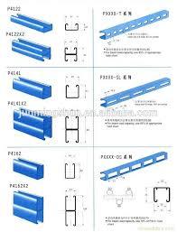 Z Purlin Weight Chart Hot Rolled Prime C Steel C Channel Weight Chart Steel Construction Material Galvanized Z Purlin Z Channel Buy Z Steel Z Section Steel Z Profile Z