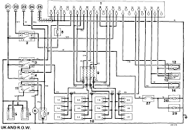 1989 jaguar xjs wiring diagram 1989 image wiring jaguar xj12 wiring diagram jaguar wiring diagrams online on 1989 jaguar xjs wiring diagram