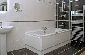 Small Picture Wet Room Bathroom Design Uk Amazing Uk Bathroom Design Home