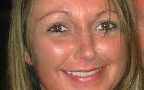 Claudia Lawrence was last seen near her home on March 18 and failed to arrive for her 6am shift at the University of York's Goodricke College the following ... - Claudia_Lawrence_1403876c