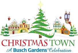 cheap busch garden tickets. busch gardens tickets discount thru aaa . off coupons deals cheap garden
