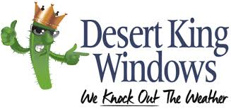 desert king windows. Delighful King Desert King Windows Window Replacement And Installation From The Experts  With Energy Efficient Vinyl Windows Patio Doors In Windows Houzz