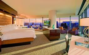 elara 2 bedroom suite. full size of bedroom:contemporary las vegas suites for 4 2 room elara bedroom suite