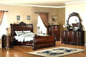Discontinued Ashley Furniture Bedroom Sets Bedroom Sets Ashley ...