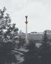 HD wallpaper: kiev, ukraine, maidan ...