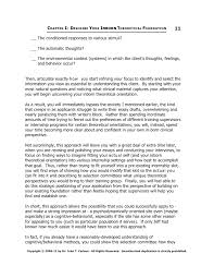 psychology essay example a level essay example on the history of  psychology essay example a level