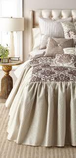 Luxury Designer Bedding Sets Designer Bedding Sets In 2019 Bed Bedding Sets Luxury