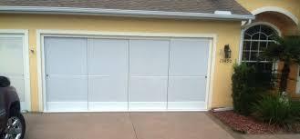 bypass sliding garage doors. Brilliant Doors Bypass Sliding Door Garage Doors  Collection In O   And Bypass Sliding Garage Doors
