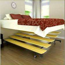 cool queen bed frames - Google Search