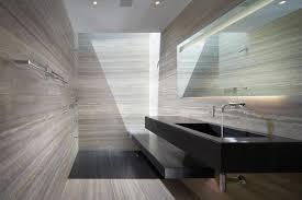 bathroom remodel orange county. Exellent County More Photos To Bathroom Remodel Orange County On Remodel Orange County