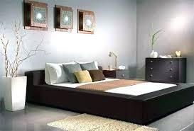 Gray Wood Bedroom Set Bedroom Furniture Dark Wood Dark Wood Bedroom Sets  Dark Wood Bedroom Sets Dark Wood Bedroom Furniture Bedroom Furniture Dark  Wood Best ...