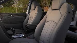 buick encore interior rear. image1 buick encore interior rear