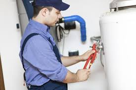 Heater Fixer Water Heater