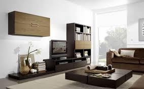 Home Furniture Designs Photos Best Home Design Ideas - Home furniture  designs
