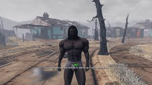 "Another settlement needs your help, I'll mark on your map."" -Preston Garvey  2018 after the gym. : fo4"